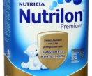 Детское питание по приятным ценам !есть все смеси