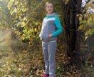 Костюм для беременных