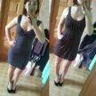 Платья, блузки, юбки