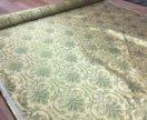 Ткань для штор/интерьера
