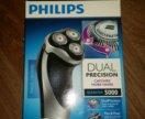 Бритва Philips pt 860 новая электрическая