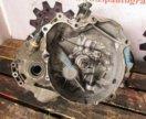 МКПП Daewoo Matiz. F8CV. , 0.8л., 51л.с.