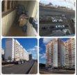 1-квартира(12 этаж, 38кв.)