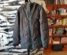 Горнолыжная Куртка DG из магазина Quicksilver