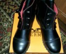 Ботинки женские,размер 40