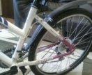 "Велосипед ""STELS MISS 8100 V26 (2015)"""