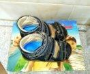 Детские ортопедические сандали размер 26