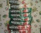Кофе 3 в 1 (20шт)
