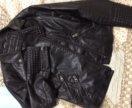 Куртка (косуха)