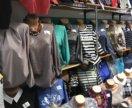 Продам отдел женской одежды