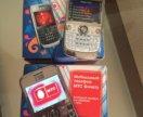 Сотовый телефон Мтс 635