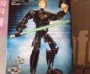 Продам Лего-конструктор Звездные войны