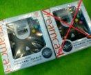 Dreamcast контроллер