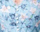Платье Ксения Князева