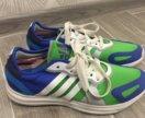 Кроссовки Adidas Stella Sport