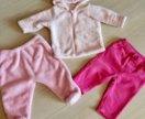 Одежда малышке