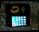 iPhone 4 32гб