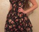 Платье by Koton 💛