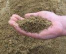 Отсев,Песок,щебень,ПГС