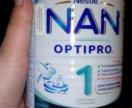 NAN оптипро 1