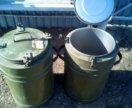 Термус 36 литров