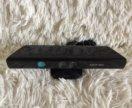 Сенсор Kinect для Xbox360