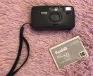 Пленочный аппарат Kodak