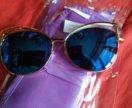 Очки женские аля 60