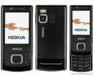 Nokia 6500 s-1