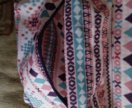 Рюкзак Термит