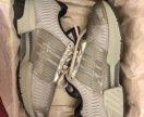 Кроссовки Adidas CLIMA COOL 1 BA8570 38р