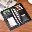 Портмоне кошелек бумажник