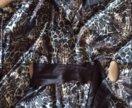 Блузка Турция нарядная