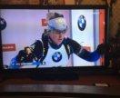 ЖК телевизор Philips 47FL4606H Full HD