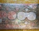 Прокладка ГБЦ на БМВ 320
