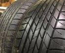 185/70 R13 Bridgestone