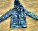 Куртка для подростка, весна. Pelican