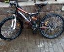 Велосипед б/у STRINGER HighLander 200D