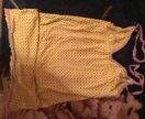 Сорочка ночнушка