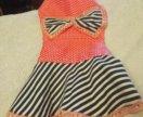 Платья для йорков