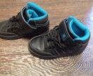 Ботинки детские Adidas