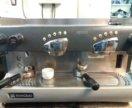 Кофемашина для кафе и ресторана Rancilio Epoca