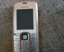 Nokia 2600с