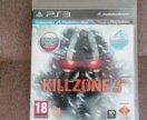 Диск для PlayStation 3