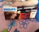 Выпрямитель Philips