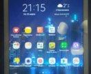 Samsung tab s 2