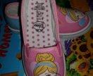 Туфли 29 размер