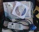 LCD-проектор Epson emp-1715