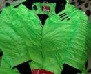 Новая куртка Рейма / Reima