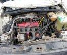 Двигатель Акпп для гольф 2